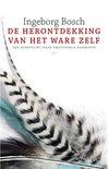 Boeken van Ingeborg Bosch over PRI