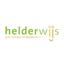 Logo Helderwijs